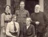 The Pilkington family