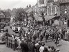 Gala Procession, 1956