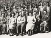 Eastern Electricity Framlingham, 1949