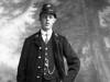 Alfred (Bo) Kerridge