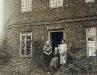 1 Mills Almshouses-Ada