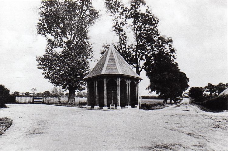 Jeaffreson's Well, 1896