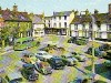 Market Hill c1960