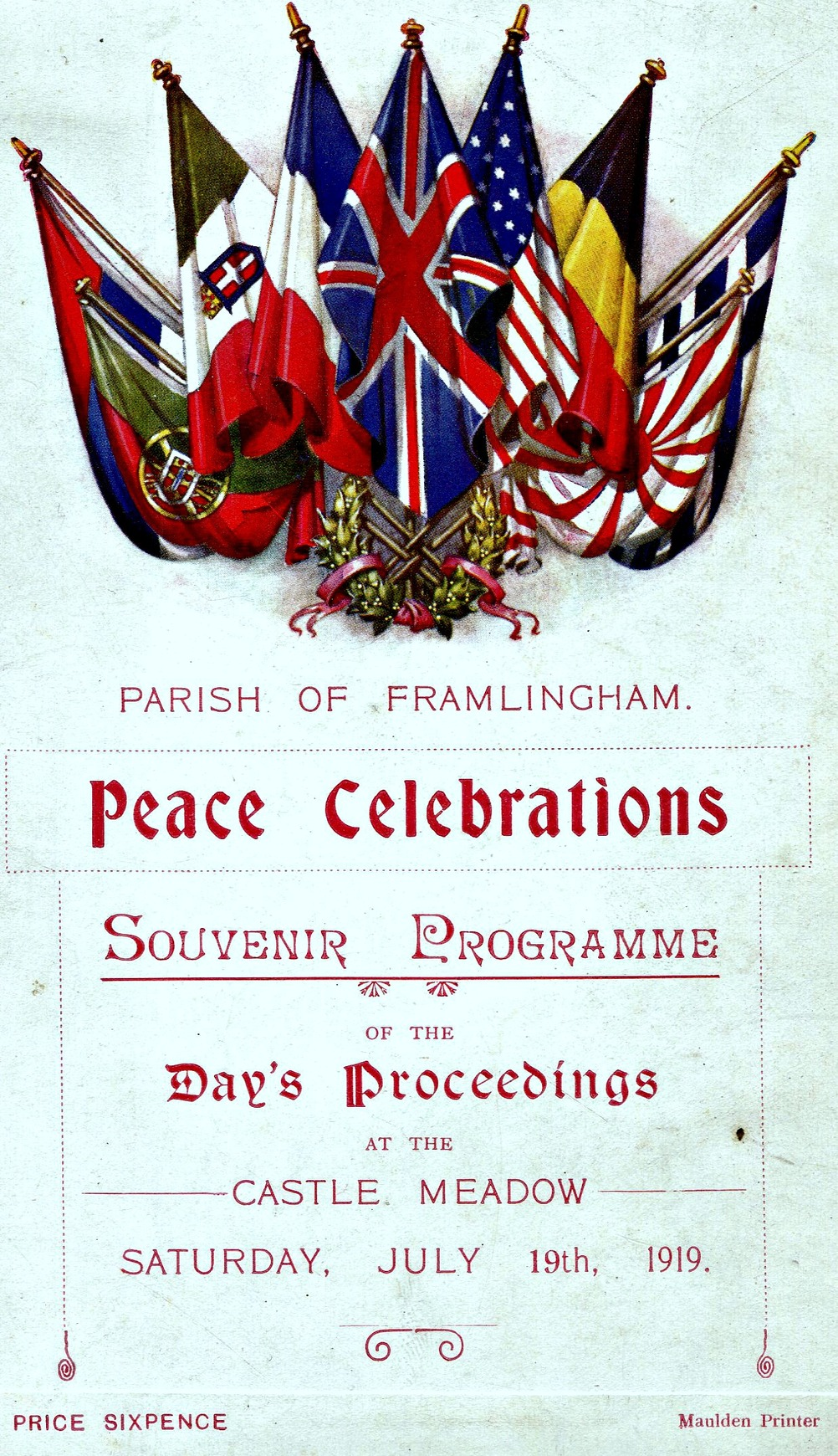 Peace_Celebrations_July_19th_1919_edit_81, 1K