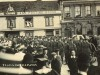 Market Hill, 1909
