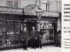 Garrard's Ironmongery Shop, Market Hill