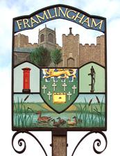 Fram-Town-sign-DSC00376b_LR
